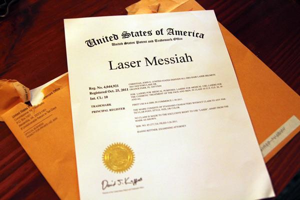 Laser-Messiah-Trademark.jpg