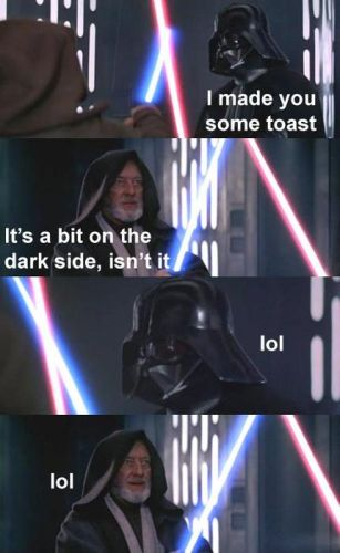 dark-side-of-the-toast.jpg