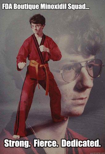 fda-karate.png