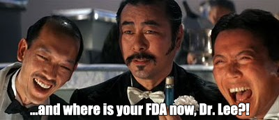 fda-now.png